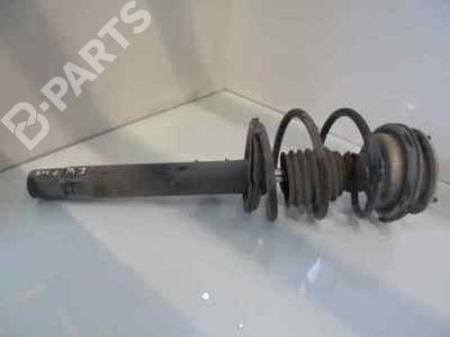 Amortiguador delantero derecho 3 (E46) 320 d (150 hp) [2001-2005]  5464317