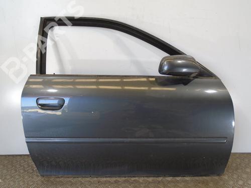 PLOMO | 2º | Tür rechts vorne A3 (8L1) 1.9 TDI (100 hp) [2000-2003]  7821549