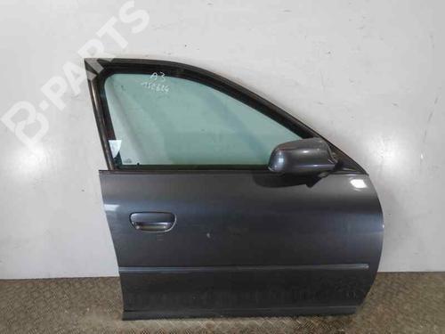 GRIS OSCURO   5P 2º   Tür rechts vorne A3 (8L1) 1.9 TDI (100 hp) [2000-2003] ATD 6973117