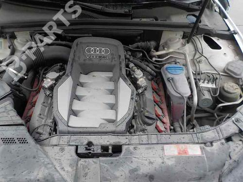 CAU   55.000KM   CASCO SI   Motor A5 (8T3) S5 quattro (354 hp) [2007-2012] CAUA 5683178