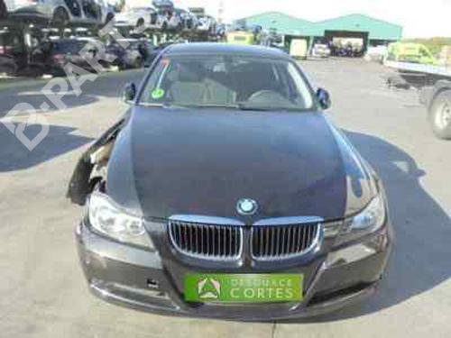 BMW 3 (E90)  38765753