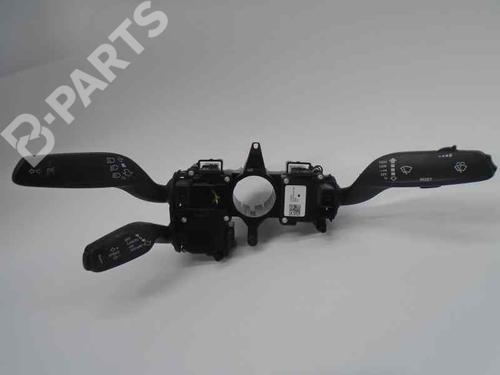 Schalter AUDI A5 Sportback (8TA) 2.0 TDI (177 hp) 4G0953502AA |