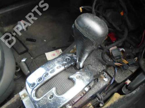 A6 (4B2, C5) 1.8 T (150 hp) [1997-2005] - V738752 36889064