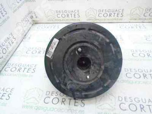 8200837097 | 93861713 | Bremseservo VIVARO A Box (X83) 2.0 CDTI (F7) (90 hp) [2006-2020]  5524084