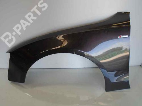 Kotflügel links vorne AUDI A5 Sportback (8TA) 2.0 TDI PLOMO | 32749848
