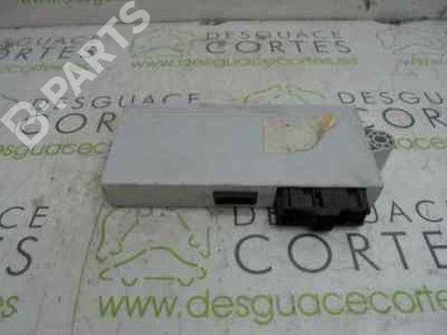 5WK494120BF | 61356943791 | Modulo electronico 5 (E60) 530 d (218 hp) [2002-2005]  5459839
