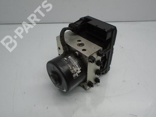 10094603203   ABS A3 (8L1) 1.9 TDI (100 hp) [2000-2003]  7851096