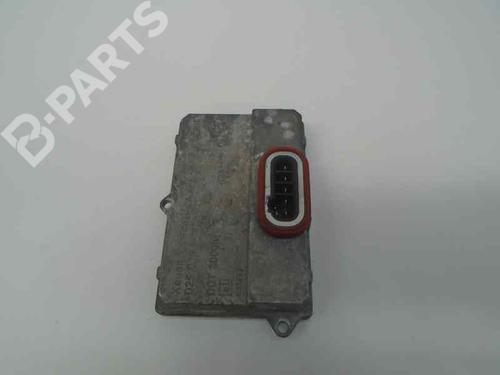 Xenon ballast AUDI A6 (4F2, C6) 4.2 quattro 5DV00829000 | PINS:5 | 34456723
