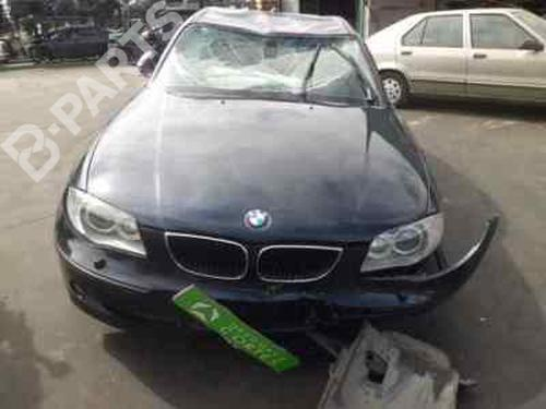 BMW 1 (E87)  38767471