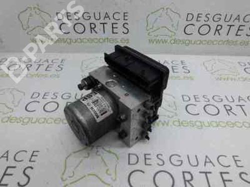 71747778   51792630   0265235357   ABS Pompe 147 (937_) 1.9 JTDM 8V (937.AXD1A, 937.AXU1A, 937.BXU1A) (120 hp) [2005-2010] 937 A3.000 5453728