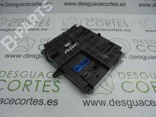 50513709 | MAGNETI MARELLI | Module électronique 159 Sportwagon (939_) 2.4 JTDM (939.BXM1B) (210 hp) [2007-2012] 939 A9.000 5683622
