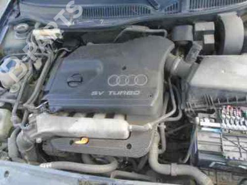 A3 (8L1) 1.8 T (180 hp) [1998-2003] - V739983 38859999