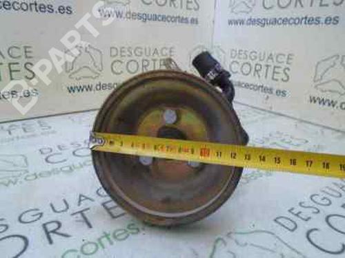 26073338FO | 46533006 | Bomba de direcção MAREA (185_) 1.9 JTD 105 (185AXN1A) (105 hp) [1998-2002] 182 B4.000 5530960