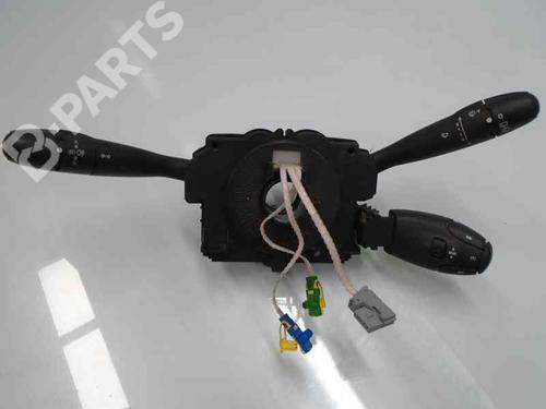 96451818ZL | 96 787 362 XT | 6242 F0 | Spak kontakt XSARA (N1) 1.9 D (68 hp) [1997-2000]  5928483