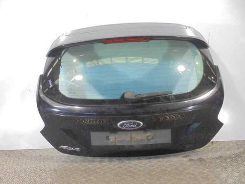 NEGRO | Porton trasero FOCUS III Turnier 1.6 TDCi (115 hp) [2010-2021] T1DA 6710970