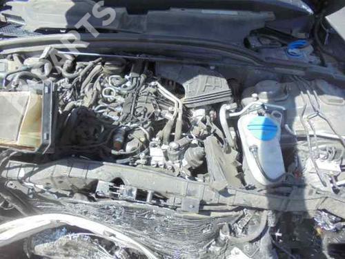 CJC   CASCO SI   Motor A5 Sportback (8TA) 2.0 TDI (150 hp) [2013-2017] CJCD 5459435