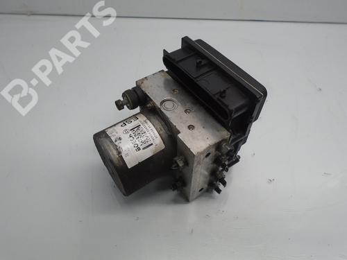 0265950711   ABS Pompe 147 (937_)   7463217
