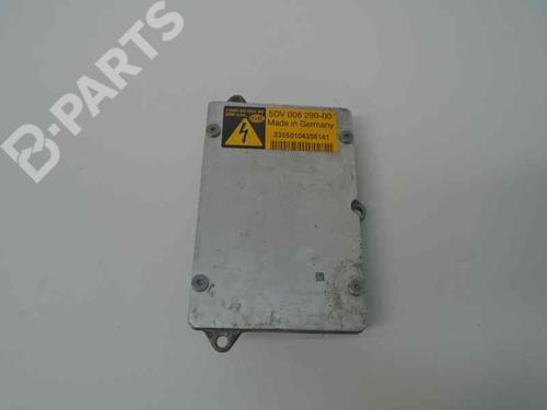 Xenon ballast AUDI A6 (4F2, C6) 4.2 quattro 5DV00829000 | PINS:5 | 34456720