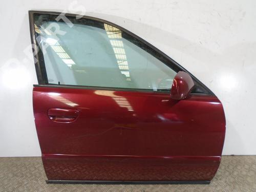 GRANATE | 1º | Tür rechts vorne A4 (8D2, B5) 1.8 (125 hp) [1994-2000] AVV 8352240
