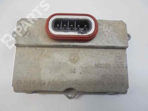 5DV00829000 | Xenon ballast A6 (4F2, C6) 3.0 TDI quattro (225 hp) [2004-2006]  6250467