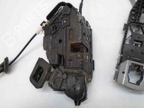 B5A5TB837'015A   PINS:7   Fechadura frente esquerda POLO (AW1, BZ1) 1.0 MPi (80 hp) [2018-2021] DFNA 6693249