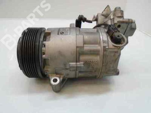 6452918279402 | A41011B10004 | Compressor A/C 1 (E81) 118 i (143 hp) [2006-2011] N43 B20 A 5465568
