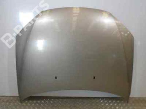 MARRON | Hood MONDEO III (B5Y) 2.0 TDCi (130 hp) [2001-2007] FMBA 5541702