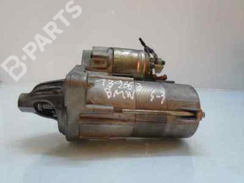 D7G4 | 7787354 | Motor arranque 3 (E46) 320 d (150 hp) [2001-2005]  5535073