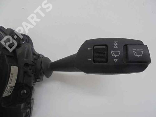 01208120 | Comutador 1 (E87) 118 d (122 hp) [2004-2007]  6158014