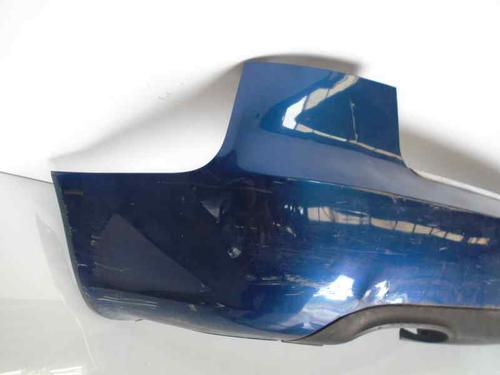 Stoßstange hinten AUDI A4 (8EC, B7) 2.0 TDI 16V AZUL | 2º | 32742785