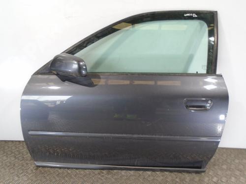 PLOMO | 2º 3 PUERTAS | Tür links vorne A3 (8L1) 1.9 TDI (100 hp) [2000-2003]  7792742