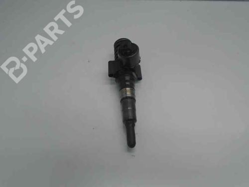 0414720404 | Spreder / Dyse A4 (8EC, B7) 2.0 TDI 16V (140 hp) [2004-2008]  6677994