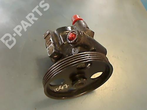 DELPHI: 26043475RG , 7700840105 Styregear/Snekke CLIO II (BB_, CB_) 1.2 (BB0A, BB0F, BB10, BB1K, BB28, BB2D, BB2H, CB0A,... (58 hp) [1998-2010]  5892041