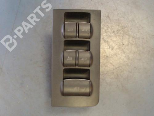 AUDI: 8H0959851 , 8H1959521, AUDI, AUDI Kombi Kontakt / Stilkkontakt A4 Convertible (8H7, B6, 8HE, B7) 3.0 (220 hp) [2002-2005]  5955129