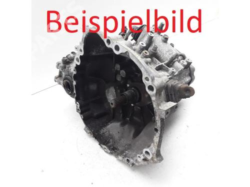 Caixa velocidades manual OMEGA B (V94) 2.0 16V (F69, M69, P69) (136 hp) [1994-1999]  5894370