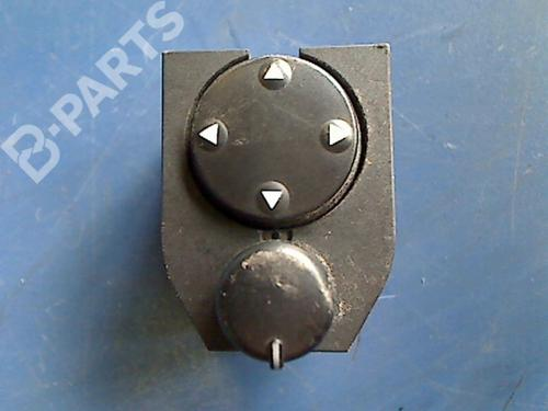 AUDI: 8D0959565A , AUDI Mando A3 (8L1) 1.8 (125 hp) [1996-2003]  5896757