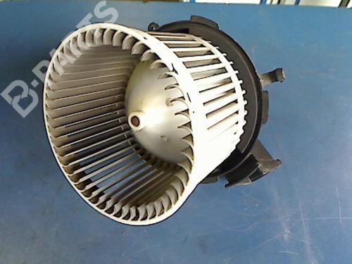 DENSO: 5A0231000 , FIAT, FIAT, Z0280519169 Motor da chauffage PANDA (169_) 1.1 (169.AXA1A) (54 hp) [2003-2021]  5893137