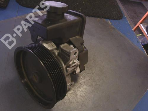 ZF: 7692900521 , A0034664101, MERCEDES-BENZ, MERCEDES-BENZ Bomba direccion C-CLASS Coupe (CL203) C 180 Kompressor (203.746) (143 hp) [2002-2008]  7248660