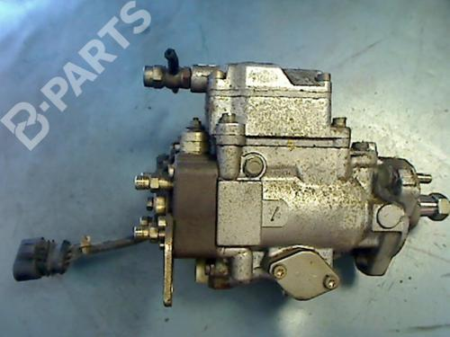 BOSCH: 028130109H , 0460404994, 917985, VW, VW, VW Bomba inyeccion GOLF III Variant (1H5) 1.9 TDI (110 hp) [1996-1999]  5895329