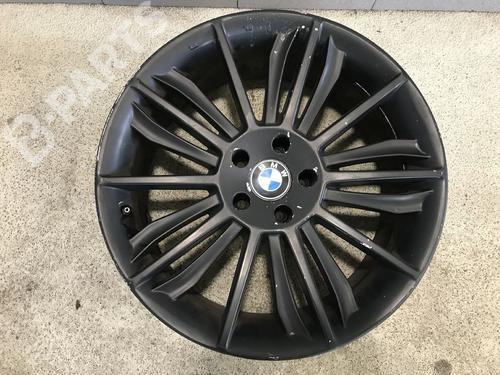 ASA: AR6-9020 , BMW Jante 5 (E60) 530 xi (258 hp) [2004-2007]  5892734