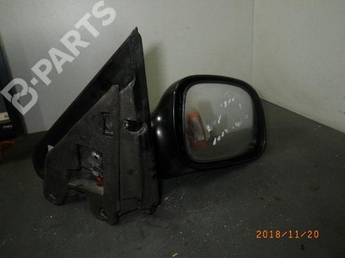 Retrovisor direito VOYAGER / GRAND VOYAGER III (GS) 2.4 i (151 hp) [1995-2001]  5479393