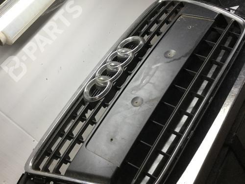 Grill/Gitter AUDI A4 Avant (8K5, B8) 1.8 TFSI AUDI: 8K0853651 34876424