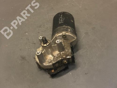 Viskermotor vindrude AUDI 80 (8C2, B4) 1.9 TD AUDI: 893955113A 34476267