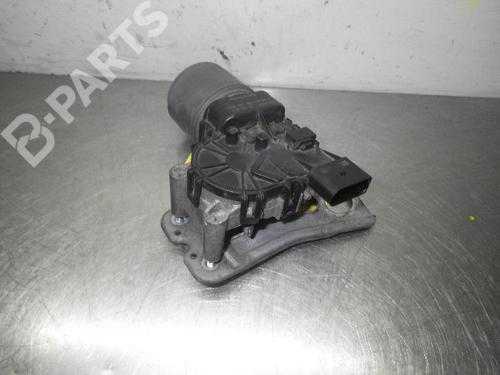 Viskermotor vindrute ASTRA H (A04) 1.6 (L48) (105 hp) [2004-2010]  5514701