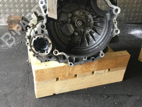 AUDI: DLP , VW: DLP Manuell girkasse A3 (8L1) 1.6 (101 hp) [1996-2003]  5506797