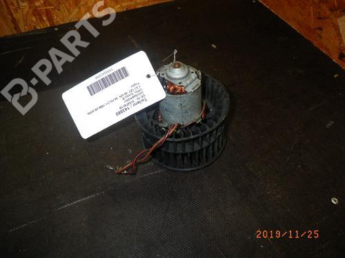 OPEL: 315474F1B Varmvifte CORSA B (S93) 1.0 i 12V (F08, F68, M68) (54 hp) [1996-2000]  5497495