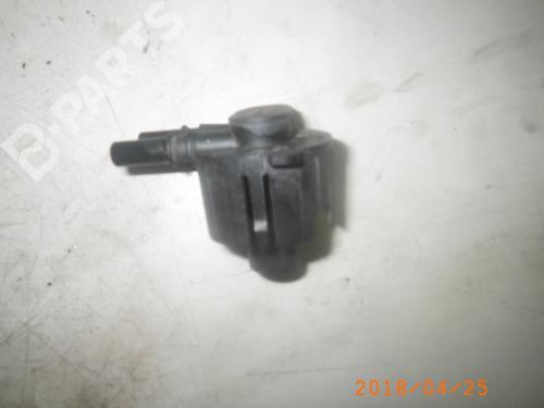 PEUGEOT: 9640629480 Bomba gasolina EXPERT Van (VF3A_, VF3U_, VF3X_) 2.0 HDi 140 (136 hp) [2007-2021]  5473549