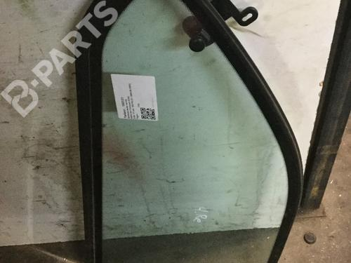 Front Right Quarter Glass 3 Compact (E36) 316 i (105 hp) [1999-2000]  5613950