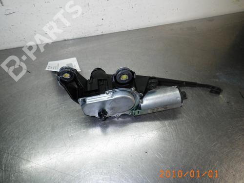 AUDI: 6X0955711C Viskermotor bakrute A4 Avant (8D5, B5) 1.9 TDI (110 hp) [1996-2001]  5481936