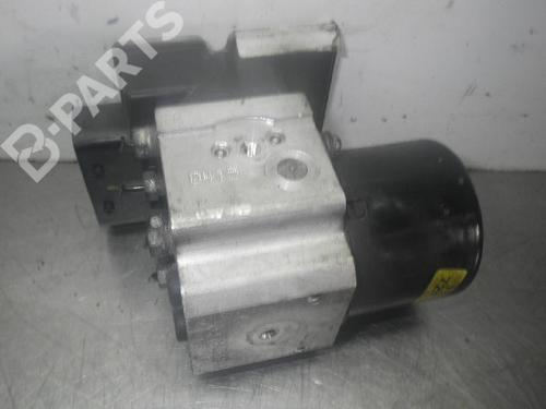 OPEL: 13172568 ABS Bremseaggregat VECTRA C (Z02) 1.9 CDTI (F69) (100 hp) [2005-2008]  5511817
